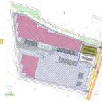 Detailed plan for Kaldase tee 3 and Paevälja tn